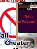 Call chetter maneger mobile app for free download
