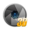 Camera 3D (Beta mobile app for free download