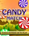 Candy Match Free Download mobile app for free download