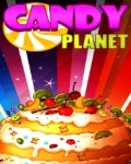 Candy Planet Free Game 176x220