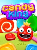 Candy King mobile app for free download