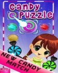 Candy Puzzle (Small Size) mobile app for free download