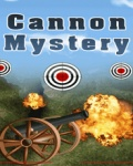 Cannon Mystery mobile app for free download