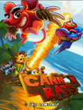 Cannon Rate Game mobile app for free download