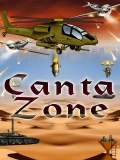 Canta Zone mobile app for free download