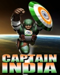 CaptainIndia mobile app for free download