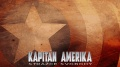 Captain America   Sentinel of Liberty (CZ+EN) mobile app for free download