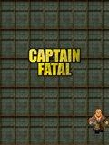 Captain Fatal 3D mobile app for free download