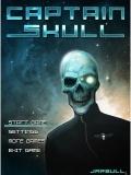 Captain Skull: Chaos Ranger mobile app for free download
