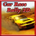 CarRaceRally3D mobile app for free download