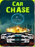 Car Chase mobile app for free download