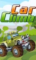 Car Climb mobile app for free download