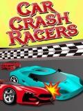 Car Crash Racers mobile app for free download