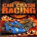 Car Crash Racing (128X128) mobile app for free download