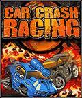 Car Crash Racing mobile app for free download