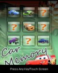 Car Memory mobile app for free download