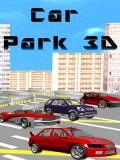 Car Park 3D mobile app for free download