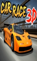 Car Race 3D   Speed(240 x 400) mobile app for free download