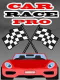 Car Race Pro mobile app for free download