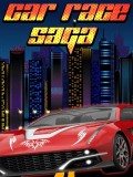 Car Race Saga mobile app for free download
