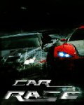 Car Race mobile app for free download