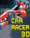 Car Racer 3D   Speed mobile app for free download