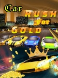 Car Rush For Gold mobile app for free download