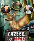 Career Hunter 176 208 mobile app for free download