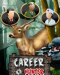 Career Hunter mobile app for free download