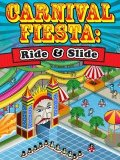 Carnival Fiesta: Ride and Slide mobile app for free download