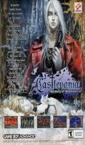 Castlevania: Harmony of Dissonance mobile app for free download
