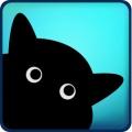 Cat Honeymoon mobile app for free download