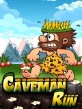 Caveman Run   Free