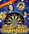 Celebrity Darts Championship mobile app for free download