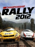racing games free download for samsung mobile