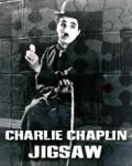 Charlie Chaplin Jigsaw (176x220) mobile app for free download