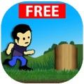 Charlie Runner mobile app for free download