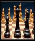 ChessGenius1.41 mobile app for free download