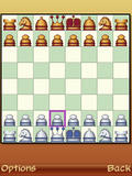 Chess Pro II full version mobile app for free download