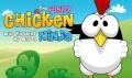 Chicken Ninja mobile app for free download
