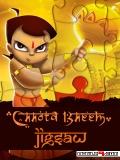 Chota Bheem mobile app for free download