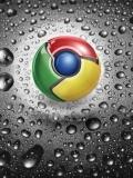 Chrome For Sm B360e Jar Mobile Phone App Download