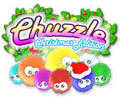 Chuzzle: Christmas Edition mobile app for free download