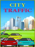 City Traffic mobile app for free download