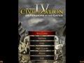 Civilization IV mobile app for free download