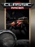 Classic Racer mobile app for free download