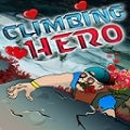 Climbing Hero 128x128 mobile app for free download