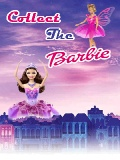 Collect The Barbies mobile app for free download