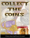 Collect The Coins mobile app for free download