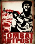 CombatOutpost_M2 mobile app for free download